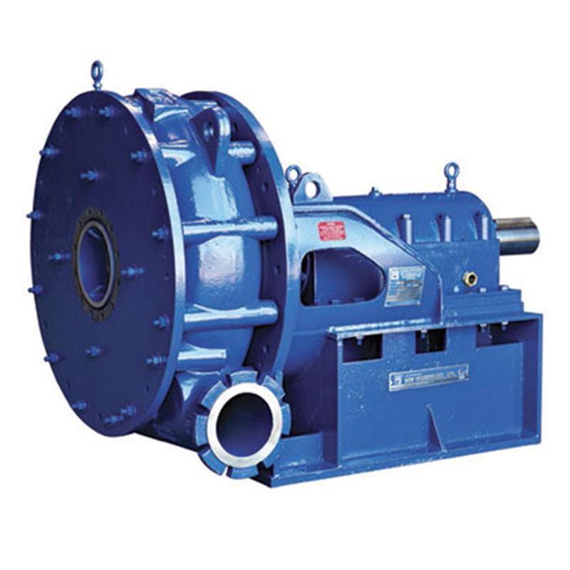 Distributor KSB Pump Indonesia